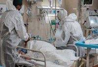 شناسایی ۱۰۸۴۳ بیمار جدید کووید۱۹ در کشور