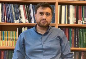 دولت روحانی، مردم را از دست داده بود