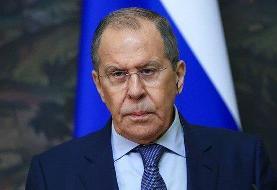 روسیه: آمریکا به ایران ضمانت نمیدهد