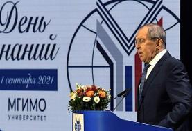 روسیه: آمریکا با ضمانت عدم خروج از برجام موافقت نمیکند
