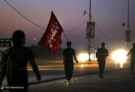 مرزهای زمینی ایران با عراق باز شد/ شرایط رفتن به سفر اربعین