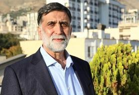 پیام آجورلو: استقلالی در شان نام این باشگاه بزرگ خواهیم ساخت
