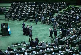 واکنش نمایندگان مجلس به اظهارات گستاخانه نماینده مجلس آذربایجان