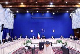 معرفی نماینده ویژه ایران در امور افغانستان | رئیسی : حملات در افغانستان ...