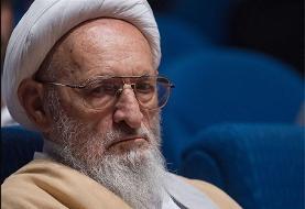 استاندار مازندران: وداع و تشییع پیکر مطهر علامه حسنزاده خودرویی انجام میشود