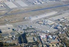 دولت طالبان از شرکتهای هوایی خواسته است تا فعالیتهایشان را از سرگیرند