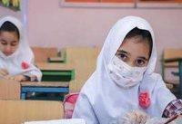 کودکان بیشتر از چه راهی به کرونا آلوده می&#۸۲۰۴;شوند؟