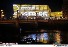 جشنواره سن سباستین برندگان ۲۰۲۱ را شناخت/ فیلم رومانیایی اول شد