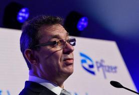 پیش بینی رئیس شرکت فایزر: همه گیری کرونا تا یک سال دیگر تمام میشود