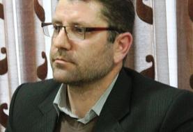 توضیح درباره پرونده کودک آزاری یک معلم در آذربایجان شرقی