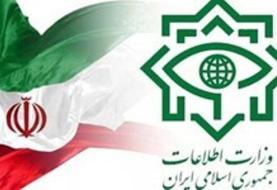 انهدام ۳ باند قاچاق مواد مخدر در آذربایجان غربی/ دستگیری ۱۲ نفر