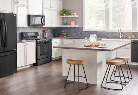 ۵+۱ روش ساده برای انتخاب مناسب ترین لوازم برقی برای آشپزخانه