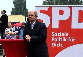 ۶۰ میلیون آلمانی امروز یکشنبه جانشین آنگلا مرکل را انتخاب میکنند