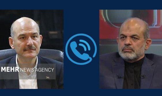 ایجاد امنیت درون زا در منطقه، مسئولیت مشترک دو کشور است