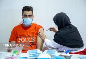 توضیحات وزارت بهداشت درباره نحوه ورود انواع واکسنهای کرونا به زنجیره واکسیناسیون کشور