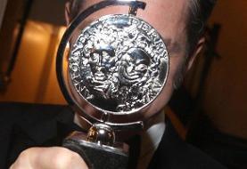 تونی ۲۰۲۱ برندگانش را شناخت/ استیون دالدری بهترین کارگردان شد