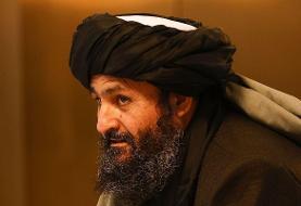 طالبان: تاجیکستان در امور داخلی افغانستان دخالت می کند