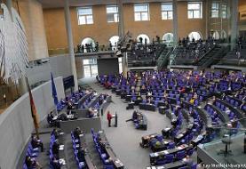 نمایندگان پارلمان آلمان چقدر حقوق می گیرند؟