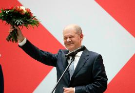 پیروزی پیشبینی شدۀ سوسیال دموکراتها در انتخابات سراسری و ایالتی آلمان