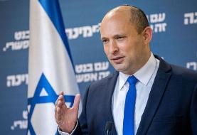 ادعاهای نخست وزیر اسراییل علیه ایران در سازمان ملل