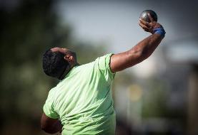 اعزام ۵ رشته ورزشی معلولان به بازیهای پارآسیایی جوانان