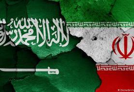 آسوشیتدپرس: ایران و عربستان سعودی مذاکرات خود در بغداد را ادامه دادهاند