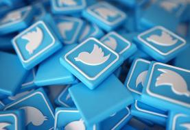 پرلایکترین توئیتهای روز: