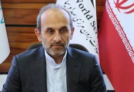 موسوی: انتصاب جبلی همچون انقلابی در رسانه ملی است