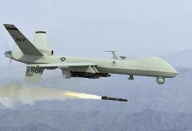 آمریکا به خانواده ۱۰ غیرنظامی که در حمله پهپادی کابل کشته شدند، غرامت ...
