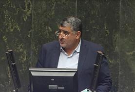 دلخوش: دولت بر روند افزایش قیمتها نظارت کند