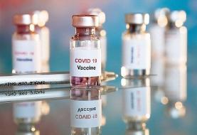 ورود ۴ واکسن ایرانی به سبد واکسیناسیون تا ماه آینده | برنامهریزی ۴۸ روزه برای اتمام واکسیناسیون