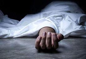 مرگ ۵۶۹ نفر با مسمومیت دارویی و سم
