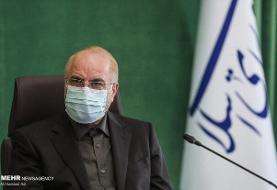 راهبرد گفتگوی فراگیر حلقه مفقوده حل مسائل کشورهای اسلامی است
